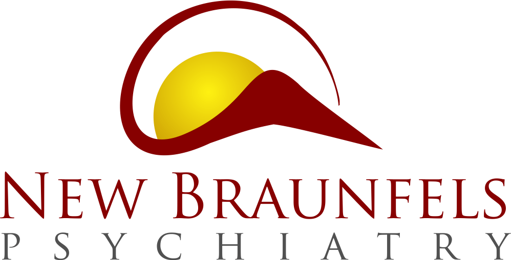 ADHD Resources and Guides - New Braunfels Psychiatry : Adult